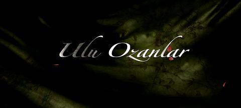gncel_haber_uluozanlar_logo.jpg