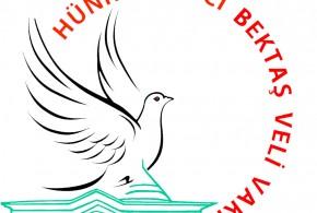 Hünkâr Hacı Bektaş Veli Vakfı Başkanı ve Hacı Bektaş Veli Dergâhı Postnişini Veliyettin Hürrem Ulusoy'un Ülkemizde ve Dünyada Yaşanan Olaylar Üzerine, Basın Açıklaması: